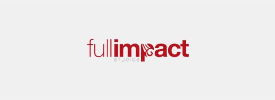Full Impact Studios