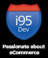i95Dev eCommerce