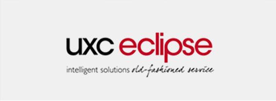 UXC Eclipse