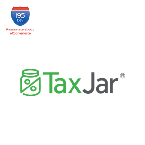 Automated-Sales-Tax-Reporting-and-Filing-With-TaxJar