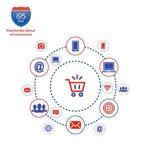 Pave-the-Way-to-Success-with-Omni-Channel-Retailing