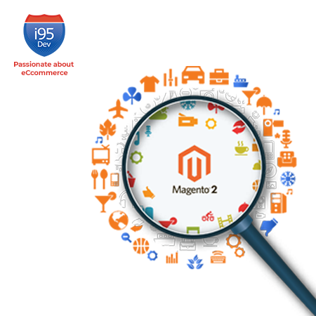Your Step by Step Guide to Understanding Magento 2