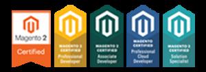 footer-logo-certification