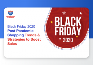 Post Pandemic Shopping Trends & Strategies to Boost Sales