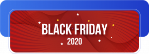 black friday 2020 Post Pandemic Shopping Trends & Strategies to Boost Sales