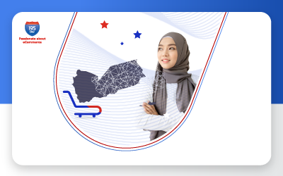 eCommerce in the Middle East: All you need to know
