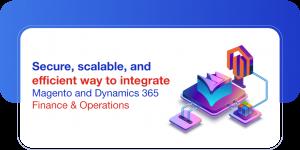 Dynamics-365-Finance-&-Operations