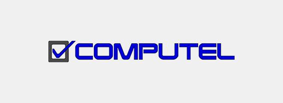 SDN Computer Consultants, L.L.C