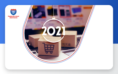 Top 21 eCommerce Performance Metrics to follow in 2021