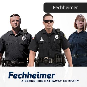 fecchiemer