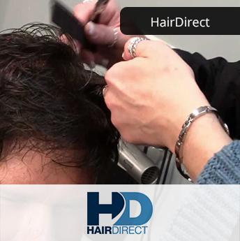 hairdirect