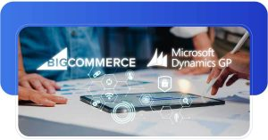 BigCommerce-Dynamics-AX-Integration-Services-Impact-On-Ecommerce-Performance-Facebook