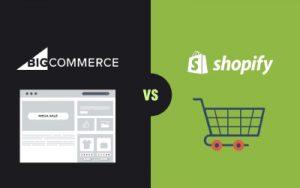 BigCommerce-Vs-Shopify-The-2021-Showdown-For-Best-Ecommerce-Platform(400x250)Image-2