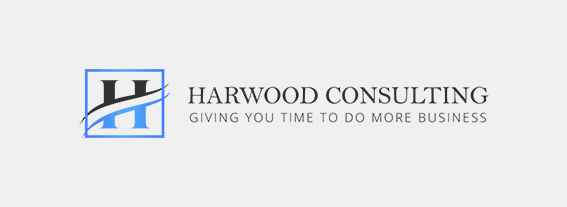 Harwood Consulting