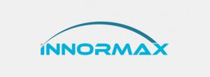 Innormax-Logo