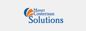 Maner-Costerisan-Solutions