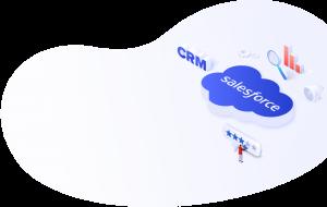 Salesforce-Integration-v1-Optimized