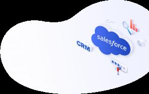 Salesforce-Integration-v2-Optimized
