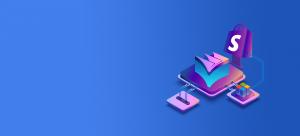 Shopify-+-MS-Dynamics-AX-Landing-page-Banner