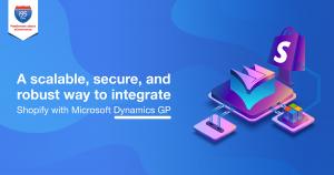 Shopify-+-MS-Dynamics-GP-Facebook