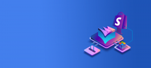 Shopify-+-MS-Dynamics-GP-Landing-page-Banner Optimized
