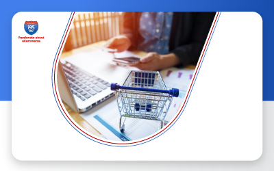 Top global eCommerce trends businesses need to watch