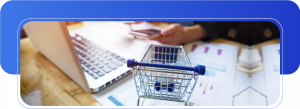 Top-global-eCommerce-trends-businesses-need-to-watch_Blog-Banner