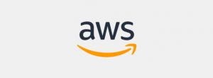 AWS-logo(567x207)