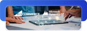 BigCommerce-Dynamics-AX-Integration-Services-Impact-On-Ecommerce-Performance-Blog-Banner