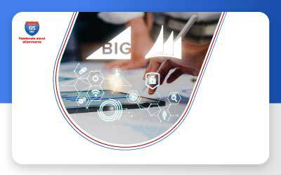 BigCommerce Dynamics AX Integration Services: Impact On Ecommerce Performance