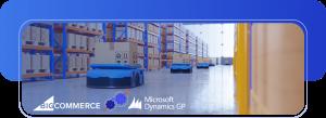 BigCommerce-GP-Integration-for-B2B-Manufacturing-Enterprises-Blog-Banner-min