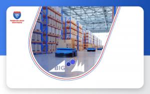 BigCommerce-GP-Integration-for-B2B-Manufacturing-Enterprises-Blog-Thumbnail-min