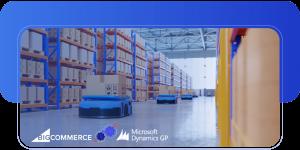 BigCommerce-GP-Integration-for-B2B-Manufacturing-Enterprises-Twitter-min