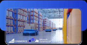 BigCommerce-GP-Integration-for-B2B-Manufacturing-Enterprises-facebook-min