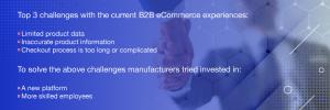 BigCommerce-GP-Integration-for-manufacturing--Enterprises-CTA-1-min