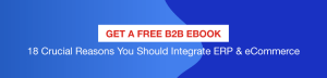 BigCommerce-GP-Integration-for-manufacturing--Enterprises-CTA-2-min