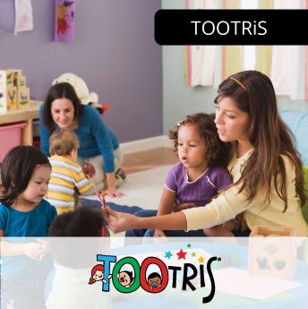 tootris