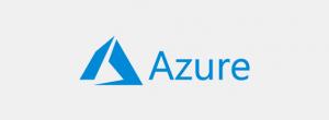 Microsoft-Azure-logo(567x207)