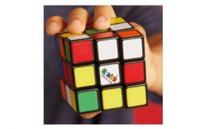 Top-4-B2B-eCommerce-Success-Stories--Magento-Commerce-image-1(400x250)