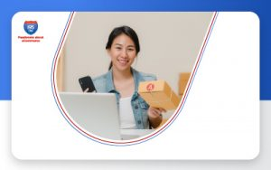 Top-4-B2B-eCommerce-Success-Stories--Magento-Commerce(400X250)