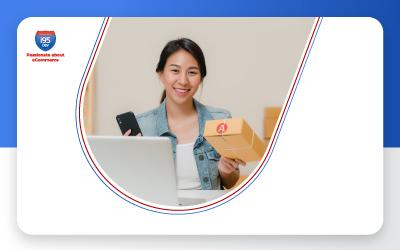 Top 4 B2B eCommerce Success Stories – Magento Commerce
