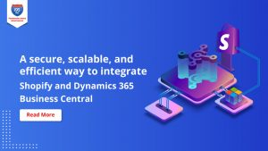 A-secure-scalable-and-efficient-way-to-integrate800x450