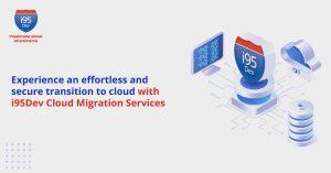 Cloud-Migration-Services-Facebook