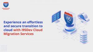 Cloud-Migration-Services-Twitter