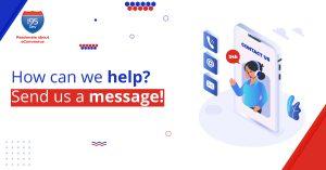 Contact-Us-Facebook