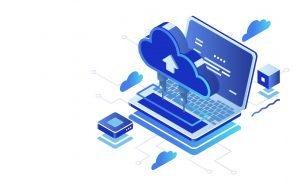 Effectively-manage-your-infrastructure-&-processes-with-i95Dev-Cloud-Banner