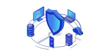 Enhance-cloud-security-and-governance-with-i95Dev-Cloud-services-Banner