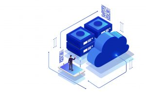 Enhance-your-cloud-operationsEnhance-your-cloud-operations-BannerEnhance-your-cloud-operationsEnhance-your-cloud-operations-Banner