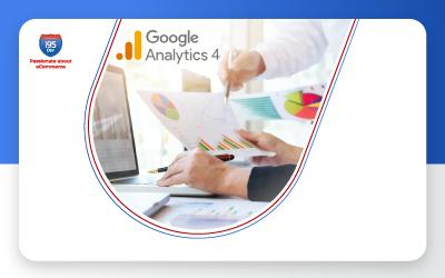 Google Analytics Offers its New Version: Google Analytics 4 (GA4)