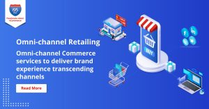 Omni-channel-Commerce-services-to-deliver-brand-experience-transcending-channels1200x628